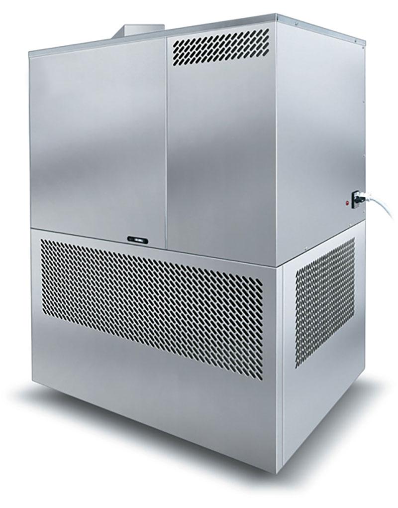 Refrigeratore - serie FRIO